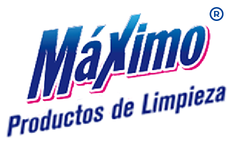 Maximo Limpieza